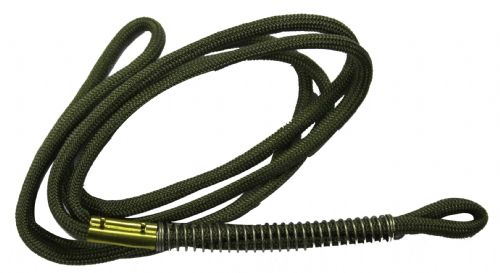 Illinois River Lanyard Single